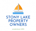 Stony Lake Property Owners Association