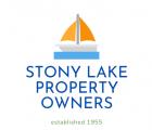 Stony Lake Property Owners Association